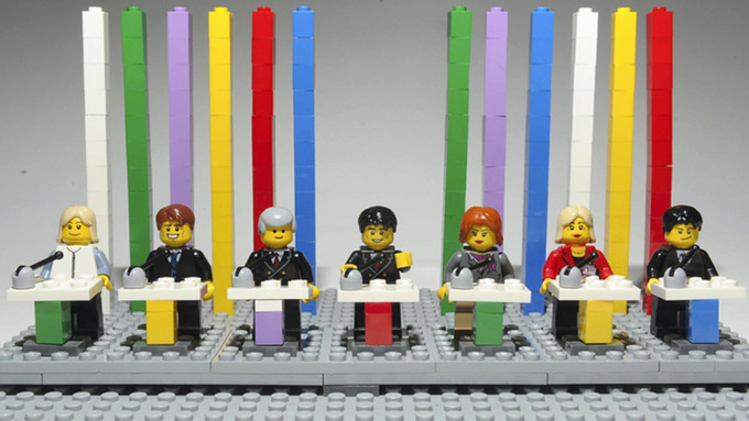 leaders-debate-lego
