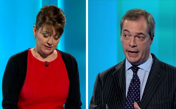 leanne-wood-farage