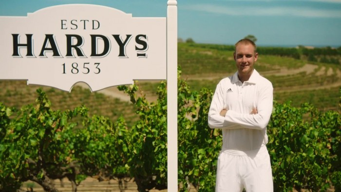 hardys-wine-england-cricket-broad