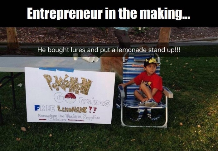 pokemon-lures-entrepreneur